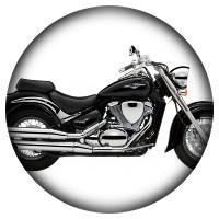 Icon Cruiser