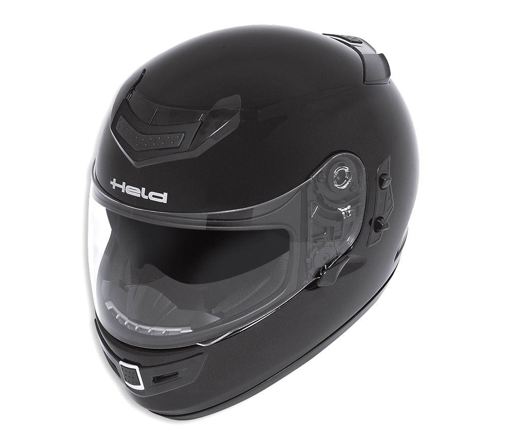 Held Brave Helm