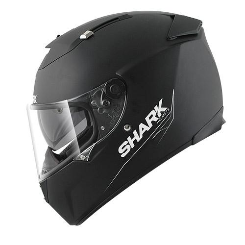 Helm Speed R von Shark
