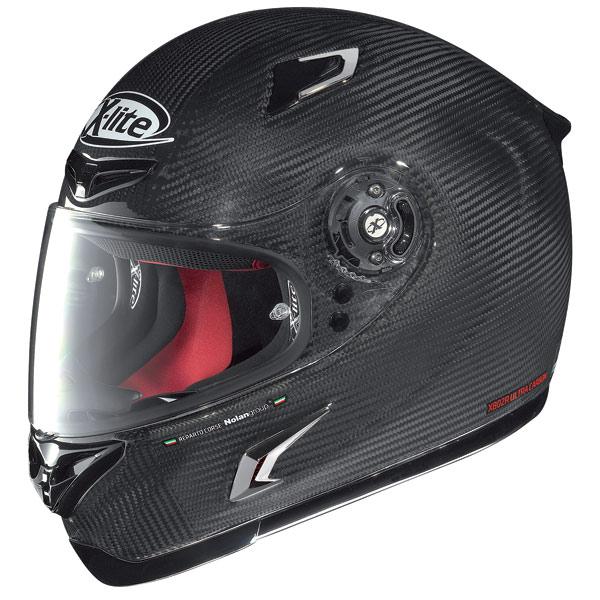 X-Lite X-802 R