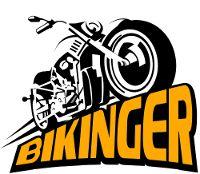 Das Bikinger Portal