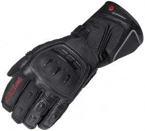 Held Twin Gore-Tex Handschuh