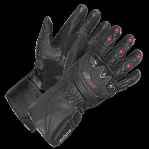 Büse Handschuh Imola