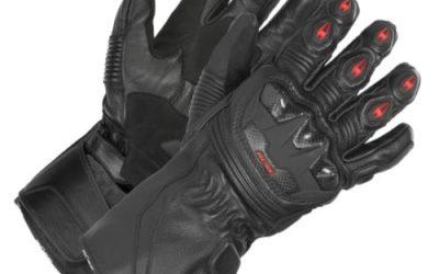Büse Imola Handschuh