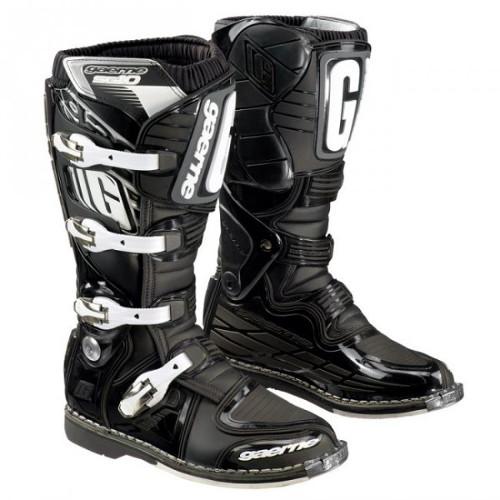 Gaerne Razor Motocross Stiefel
