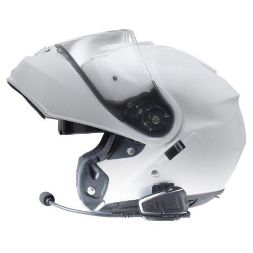 Cardo Scala Rider Q3 Kommunikationsanlage