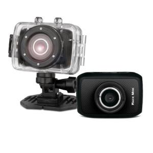 Actioncam GoXtreme 20100