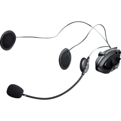 BT Next Conference Headset