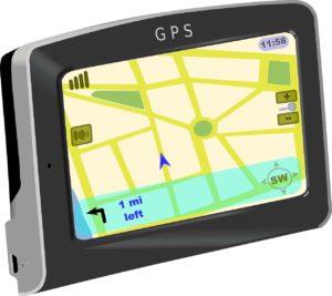 navi apps beitrag1