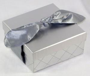 weihnachtsgeschenke beitrag1