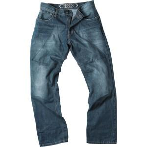 ausrücstung frau 2016 beitrag jeans