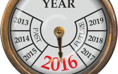 Must-Haves an Ausrüstung für 2016