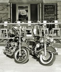 bikerfilme beitrag harley