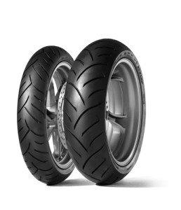 Dunlop sportmax beitrag1