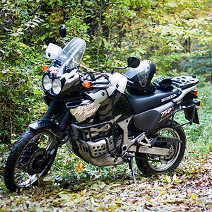 Honda Africa Twin Beitrag1 alt