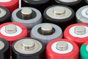 batterie beitrag2