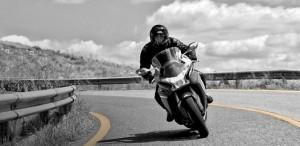 contitwist biker