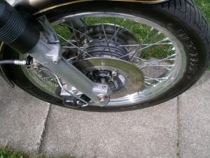 _motoautoreifen bike