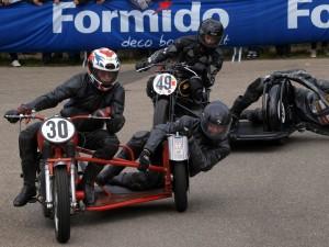 sidecar beitrag1