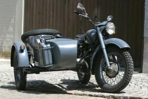 sidecar beitrag2