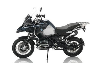 life bmw r1200 gs adventure