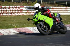 michelin-supersport beitrag2