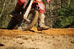 motocross beitrag3