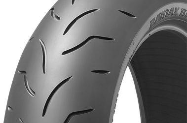 Bridgestone BATTLAX BT-016 PRO – Performance, Handling und Haltbarkeit für Supersportler