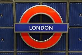 cafe racer in london