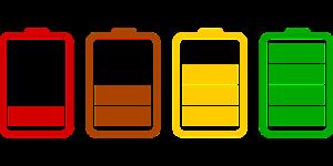 motorradbatterie beitrag2