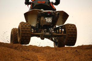 quad beitrag2