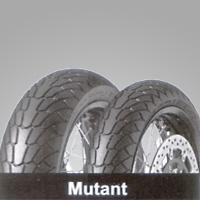 Dunlop Sportmax Mutant Supermoto