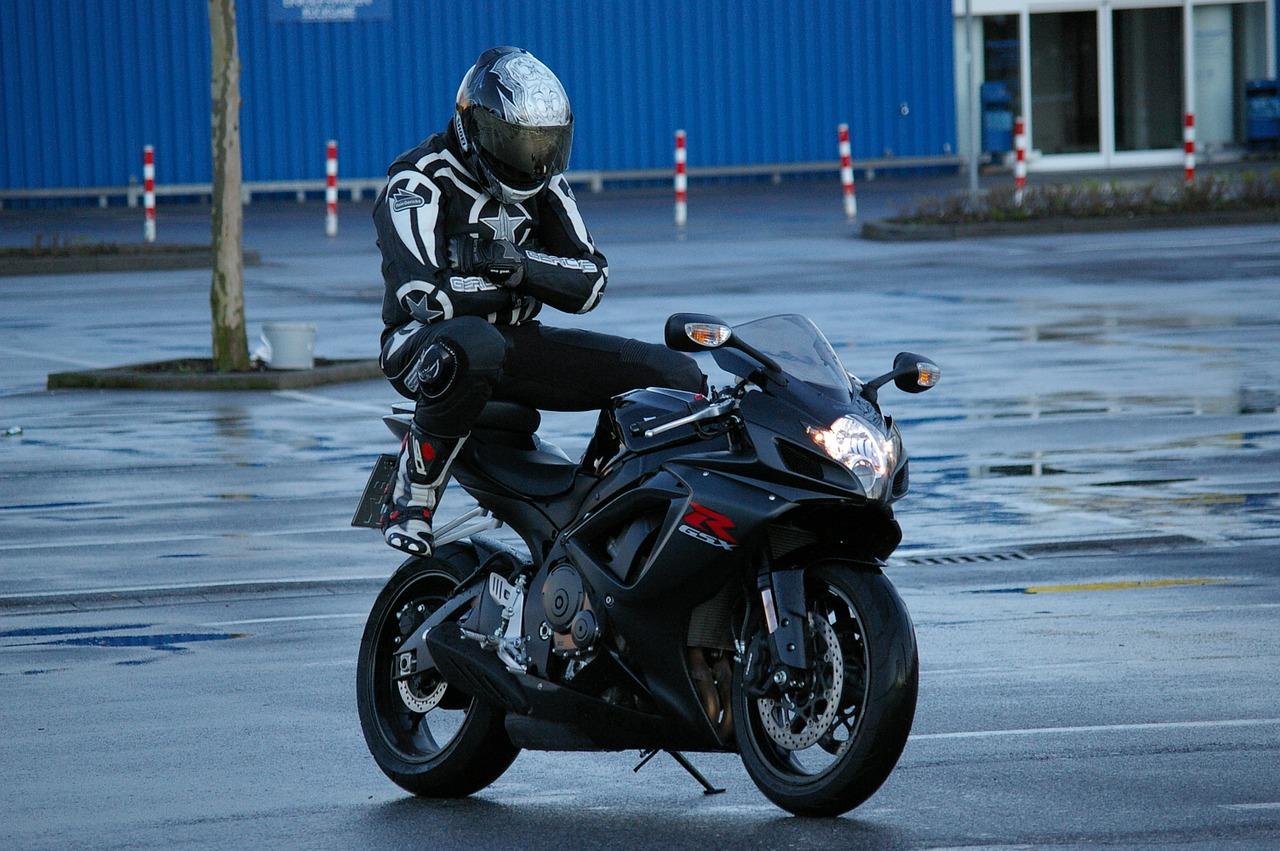 Dunlop Sportmax Mutant für die Straße