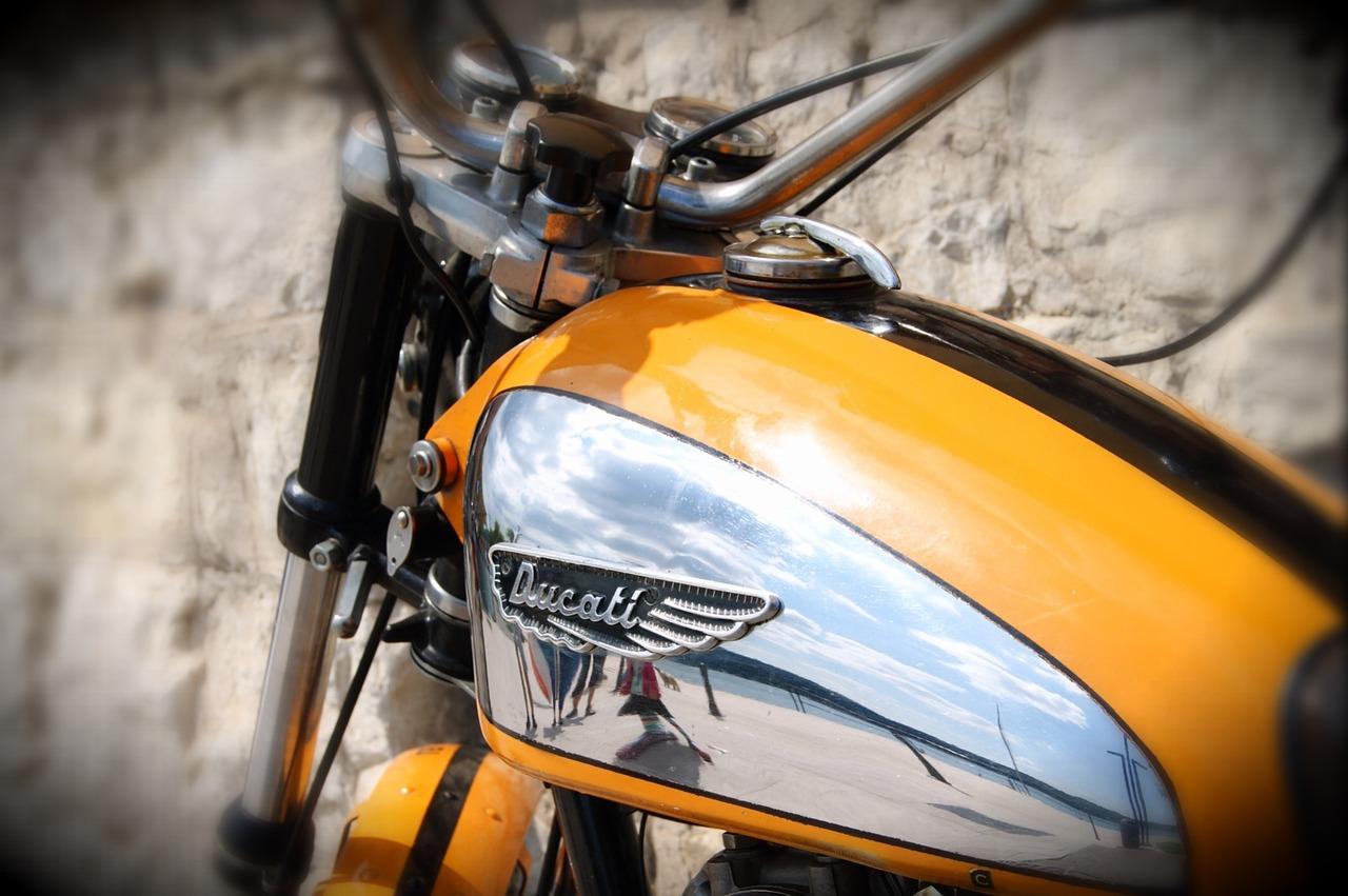 motorradmesse-ducati