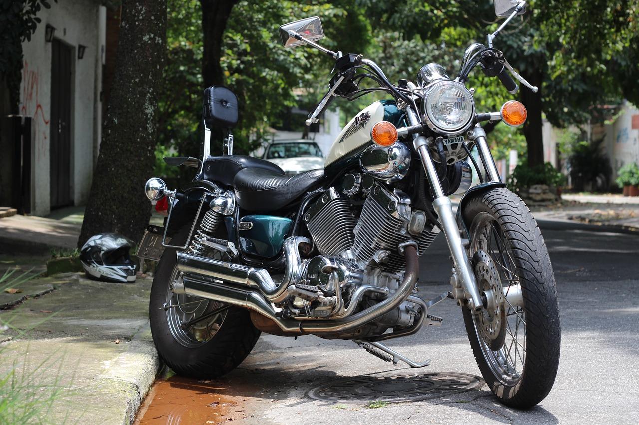 tuev-vorschriften-fuer-tueftler-und-trotzdem-ein-individuelles-motorrad