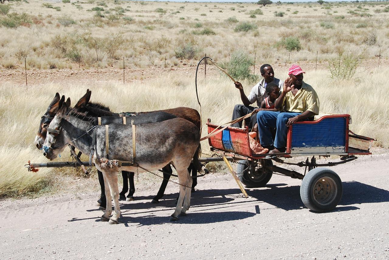 afrika-ohne-motorrad