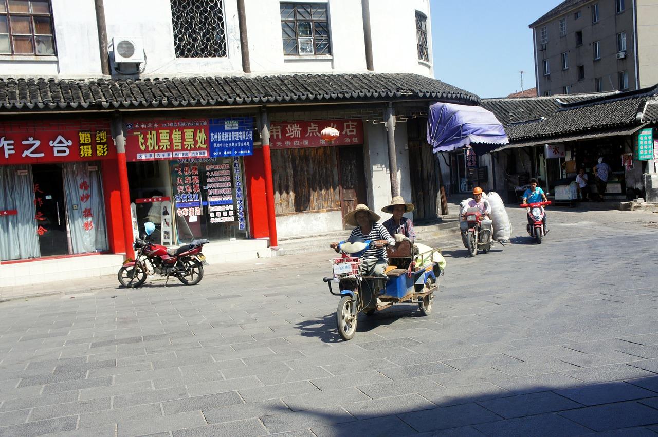 asien-mit-dem-bike-erkunden