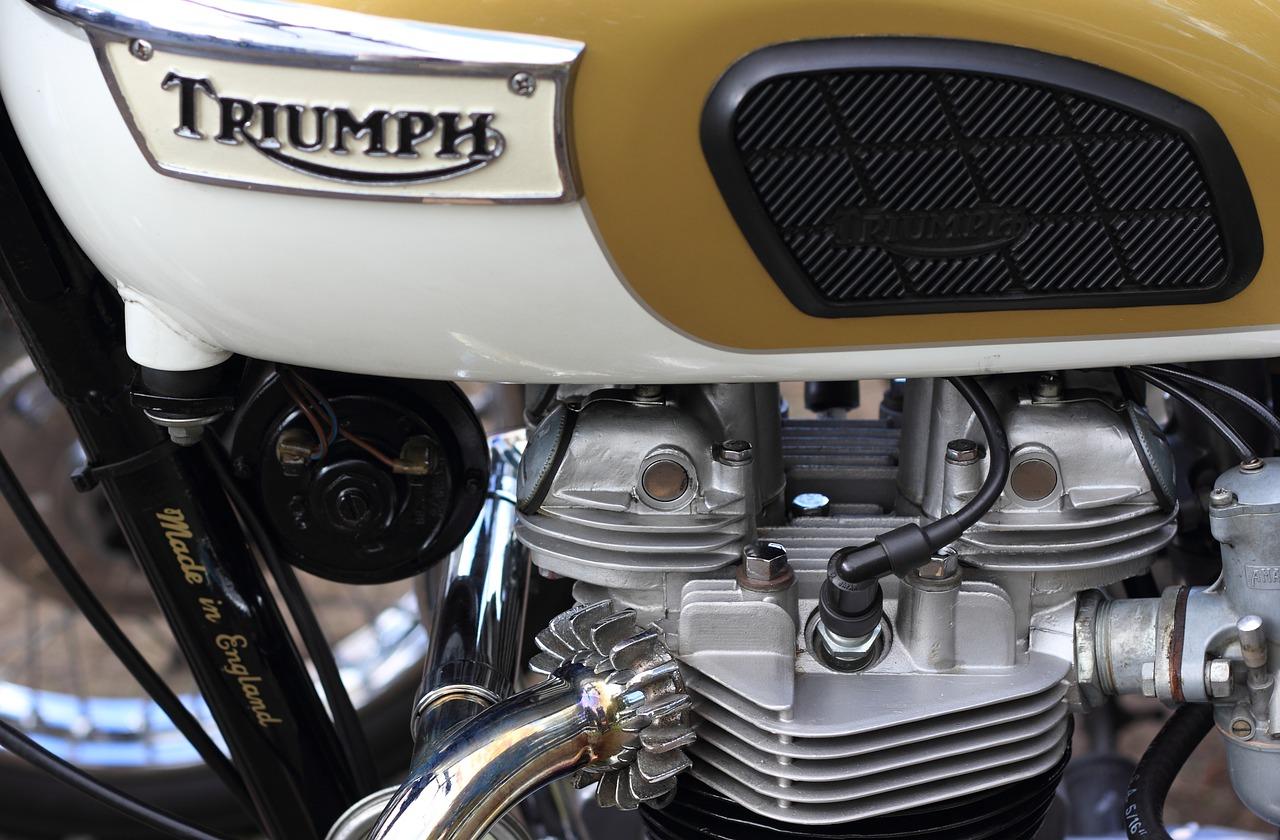 kultbike-triumph