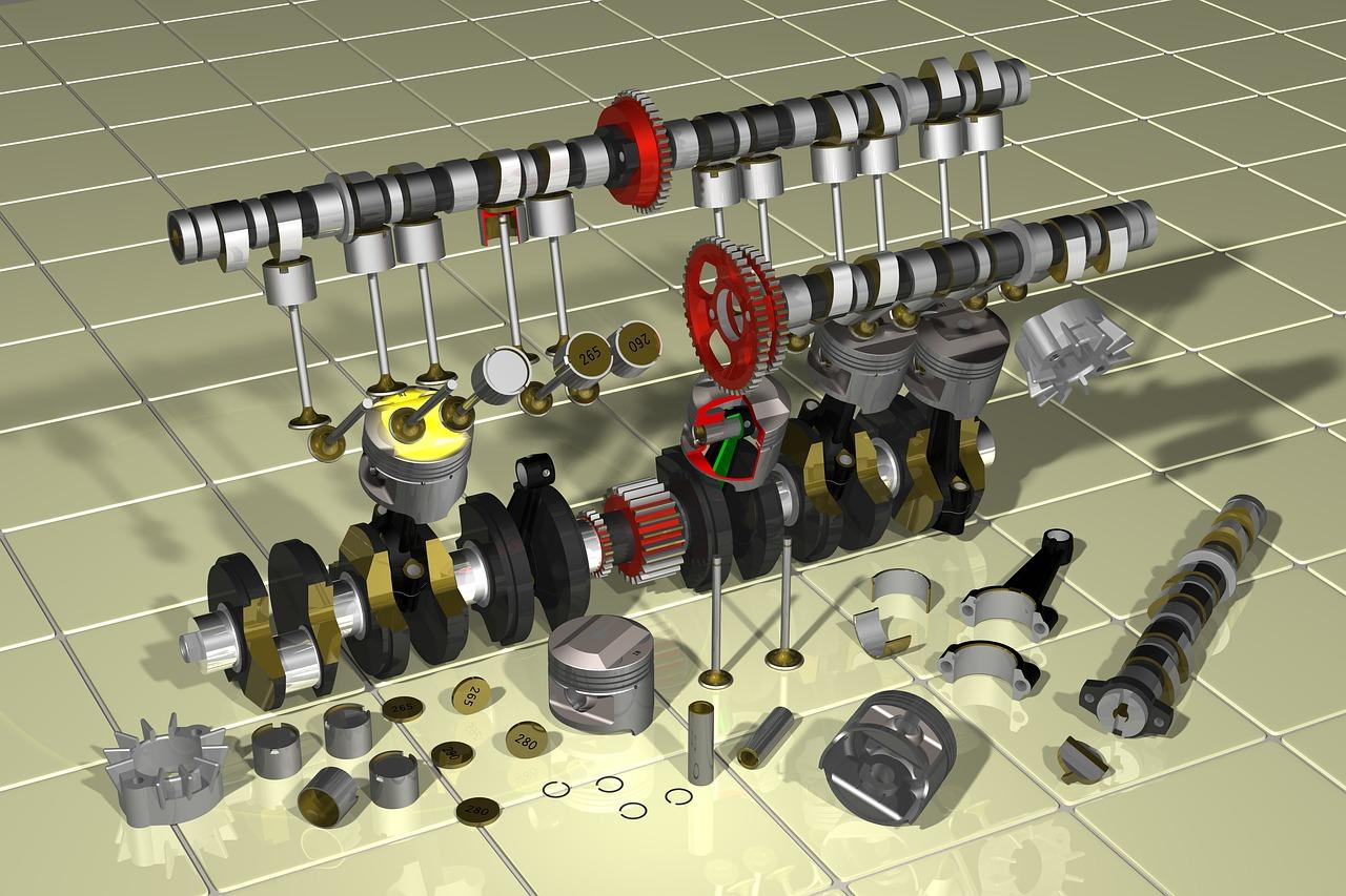 vorbereitungen-fuers-motorradjahr-durch-reparaturen