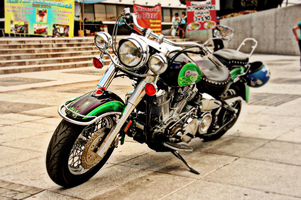motorradtyp-chopper