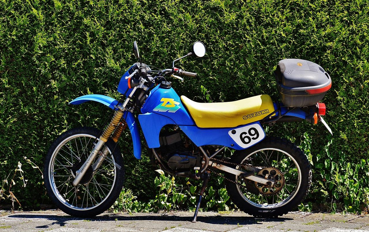 motorradtyp-enduro