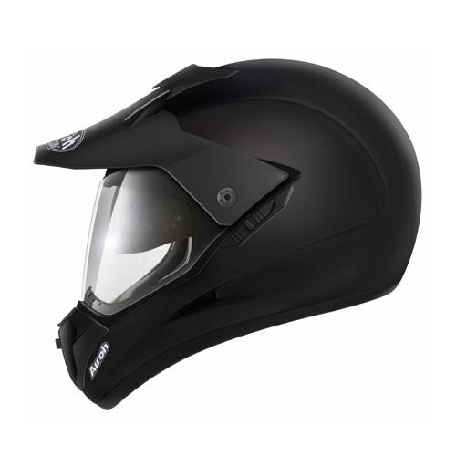 neuer-motorradhelm-zu-deiner-sicherheit
