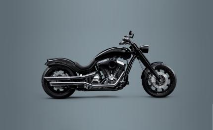 Die teuersten Motorräder der Welt