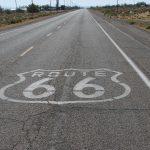 Der kalten Zeit ohne Bike entfliehen? Motorradreisen Übersee