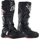 Element III Stiefel