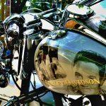 Die Kultmarke Harley-Davidson und ihre Geschichte