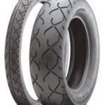 Der traditionsreiche Reifenhersteller Reifenwerk Heidenau