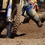 Motoball - ein Sport für Weicheier, aber nicht für Biker?