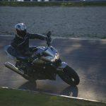 Actioncams für die Motorradtour?