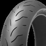 Bridgestone BATTLAX BT-016 PRO - Performance, Handling und Haltbarkeit für Supersportler